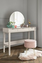 Mode Dressing Table