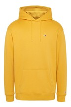 Tommy Jeans Tommy Classics Hoody
