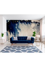 Exclusive To Next Inky Wall Mural by Eighty Two