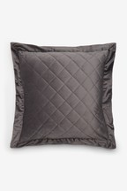 Hamilton Cushion Cover