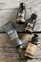 No 85 Travel Gift Set