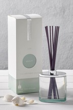 Amalfi Collection Luxe Diffuser