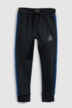 Tracksheen Slim Fit Joggers (3-16yrs)