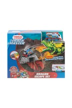 Thomas & Friends TrackMaster Dragon Escape Play Set