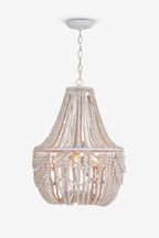 Tahlia 3 Light Chandelier