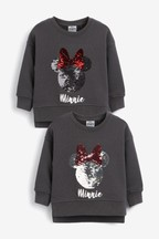 Minnie Mouse™ Sweat Top (9mths-7yrs)