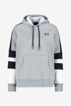 Under Armour Rival Colourblock Hoody