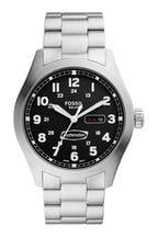 Woven Mix Pyjamas