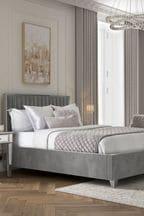 Portia Bed