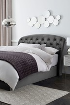 Molly Bed