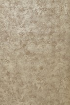 Paste The Wall Vintage Texture Wallpaper Sample