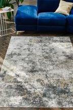 Celeste Abstract Rug