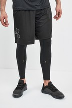Under Armour Rush Leggings
