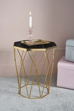 Lipsy Side Table