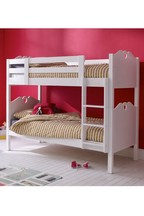 Holly Bunk Bed By The Children's Furniture Company
