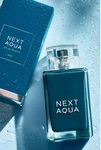 Next Aqua Eau De Toilette