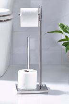 Harper Toilet Roll Holder