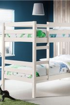 Julian Bowen Bunk Bed