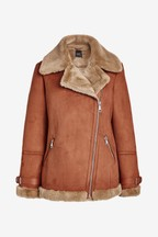 Aviator Jacket