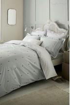 Sophie Allport Bee Duvet Cover and Pillowcase Set