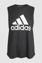 adidas Black Badge Of Sport Tank