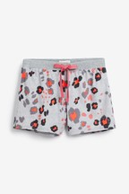 Supersoft Cosy Shorts