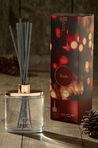 Winter Collection Luxe 170ml Diffuser
