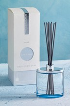 Cote D'Azur Collection Luxe Diffuser