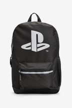 PlayStation™ Backpack