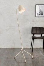 Dakota Floor Lamp