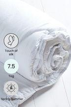 Touch Of Silk Duvet