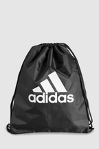 adidas Black Gym Sack
