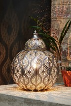 Marrakech Table Lamp