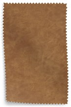Lucca Faux Leather Fabric Sample