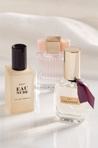 Set of Mini's Eau De Parfum
