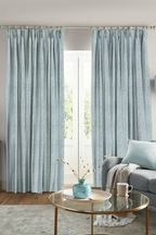 Laura Ashley Whinfell Made to Measure Curtains