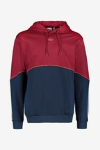 adidas Originals Outline Pullover Hoody