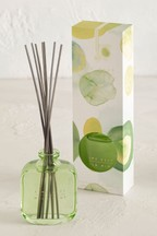 Lime Zest and Wild Mint 100ml Diffuser