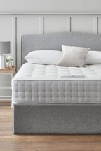 2000 Pocket Sprung Collection Luxe Firm Mattress