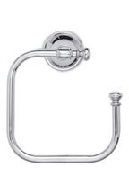 Harlow Towel Ring