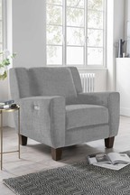 Hazel Recliner Chair by La-Z-Boy