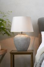 Lydford Table Lamp