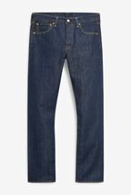 Levi's® 501® Straight Fit Jean