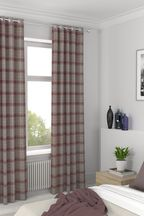 Tweedy Cranford Made To Measure Curtains