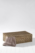Willow Underbed Storage
