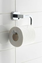 Garda Toilet Roll Holder