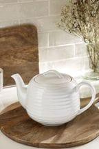 Malvern Casual Teapot