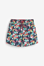 Toucan Swim Shorts (3mths-16yrs)