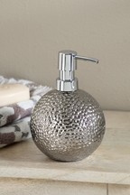 Isle Soap Dispenser
