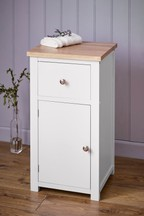 Loxley Cupboard